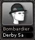 Bombardier Derby 5a