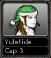Yuletide Cap 3