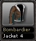 Bombardier Jacket 4