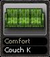 Comfort Couch K