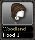 Woodland Hood 1