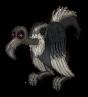 Hookbill