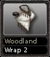 Woodland Wrap 2