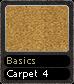 Basics Carpet 4