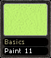 Basics Paint 11