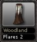 Woodland Flares 2