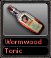 Wormwood Tonic
