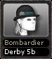 Bombardier Derby 5b