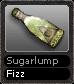 Sugarlump Fizz