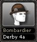 Bombardier Derby 4a