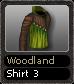 Woodland Shirt 3