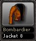Bombardier Jacket 8