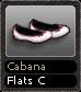 Cabana Flats C