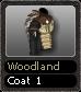 Woodland Coat 1