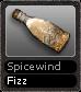 Spicewind Fizz