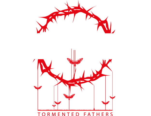 File:Logo Remothered Tormented Father.png