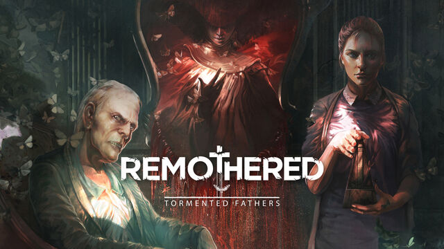 File:Remothered- Tormented-Fathersnnouncement.jpg