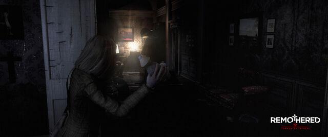 File:Game Screenshot - 24.jpg