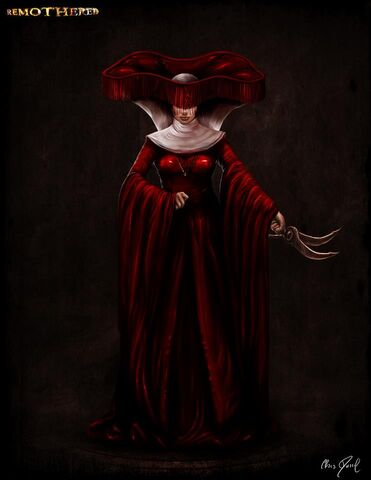 File:Red Nun Old Concept.jpg