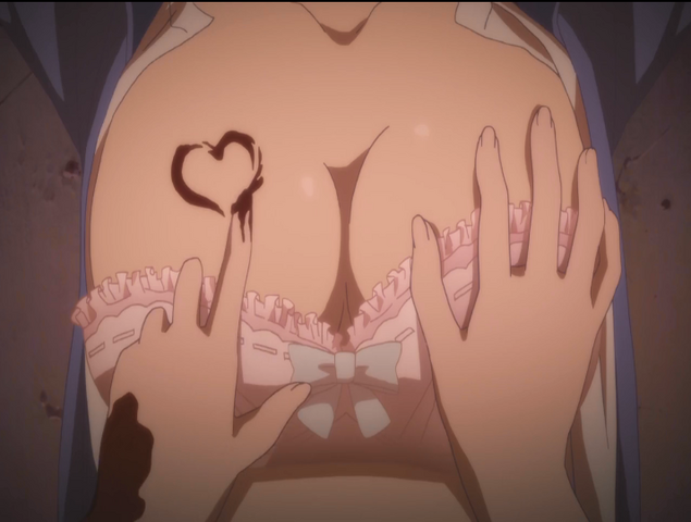 File:Shikimi hands on akane-tans boobs.png