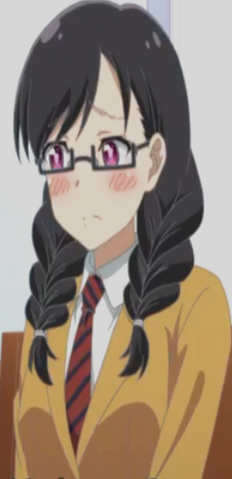 File:Shikimi school clothes.png