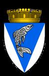Liosmorcoa zps87b1646d