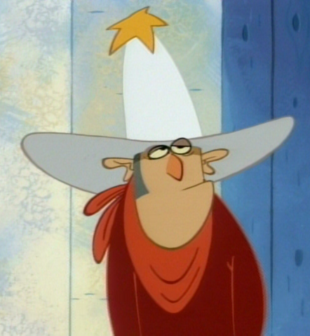 File:Abner Nitwit.png