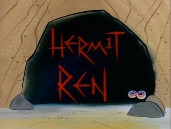 File:Hermit Ren.png