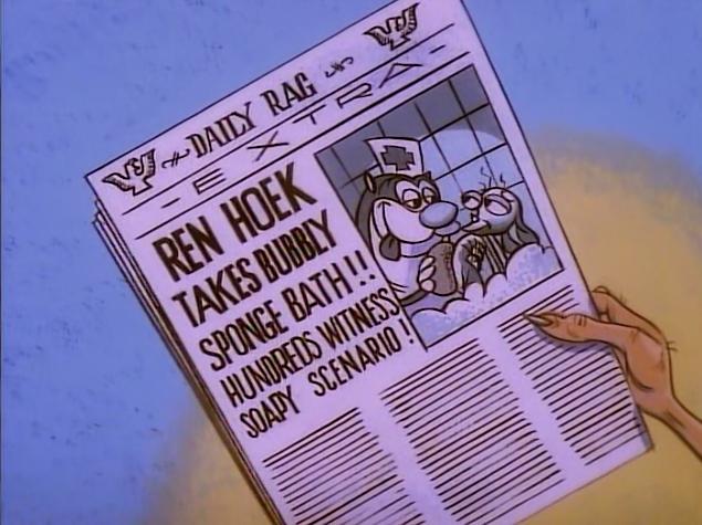 File:News headlines.png