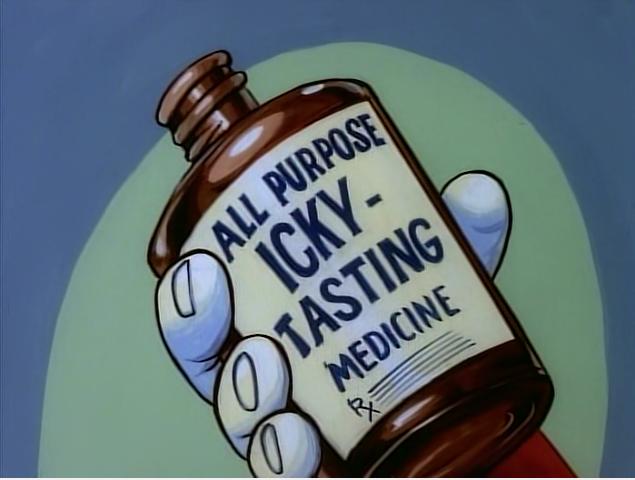File:Medicine.png