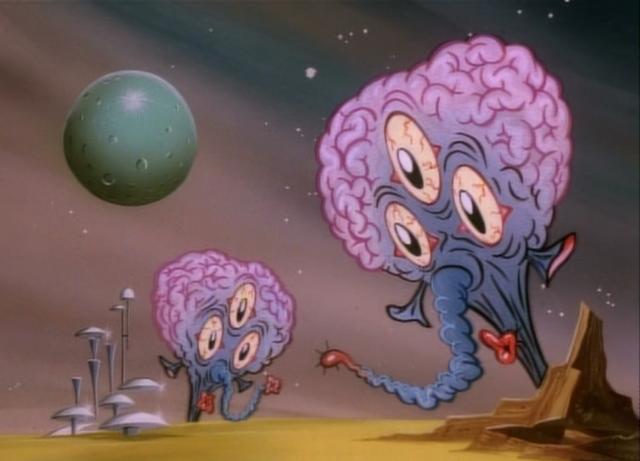 File:Brain Aliens 2.png