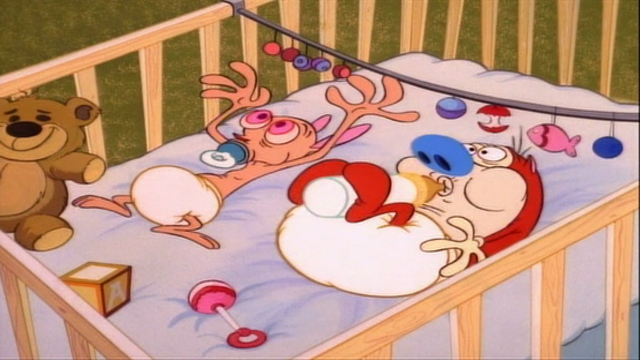 File:Ren and Stimpy Diapered.png