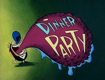 File:Dinner Party.jpg