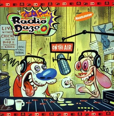 File:Radio Daze.jpg