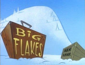 File:Big Flakes.jpg