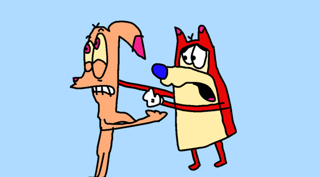 File:Ren And Stimpy.png