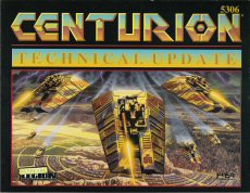 File:Centurion technical update 01.jpg