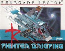 File:RL fighter briefing 01.jpg