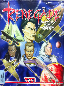 Renegade-Battle for Jacobs Star 01
