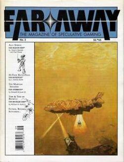 Faraway2 350