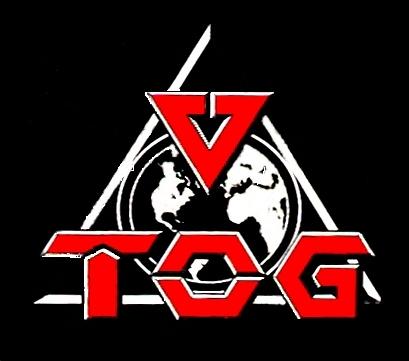 File:Tog logo 02.jpg