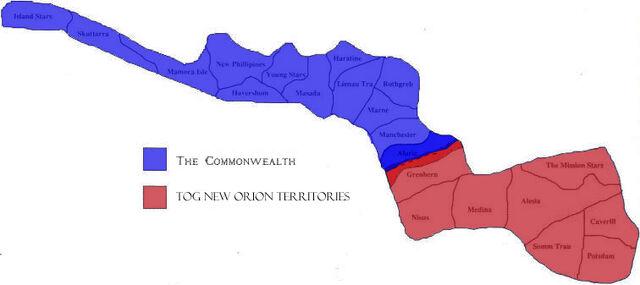 File:Commonwealth Grand Dukedoms - Alaric Prefecture.jpg