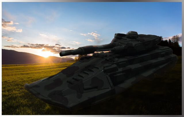 File:TOG Grav Tank 01 by Sings-With-Spirits.jpg