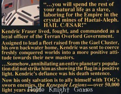 File:Renegades honor blurb.jpg