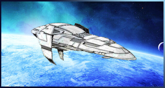 File:Apollo Cruiser by Sings-With-Spirits.jpg