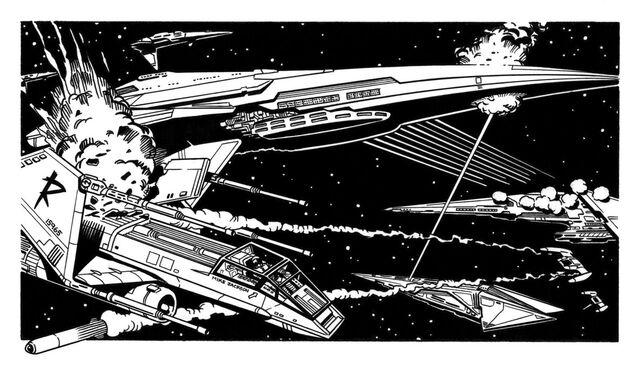 File:Renegade legion warships by steampoweredmikej-d5orelw.jpg