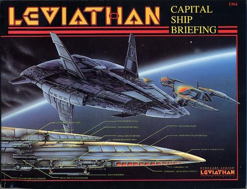File:RL Leviathan Capital Ship Briefing cover.jpg