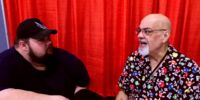Great Chaos Interviews: George Perez