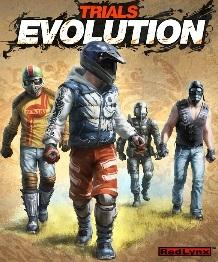 File:Trials Evolution.jpg