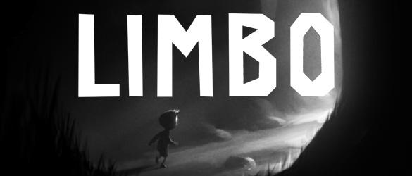 File:LIMBO.png
